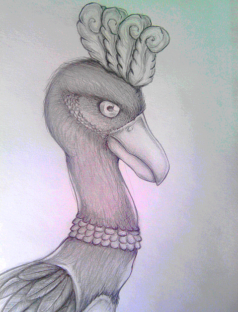 Ho-Oh1.png