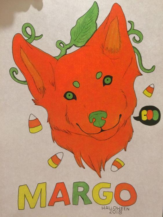 Halloween Doggi-G Konkurs.jpg