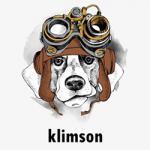 klimson