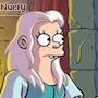 Nurfy