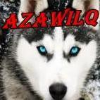 AzaWilQ