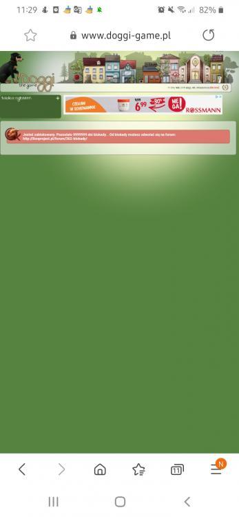 580371174_Screenshot_20210515-112926_SamsungInternet.thumb.jpg.9c2ff2f02aaa9a91f65434c3dcf33c82.jpg
